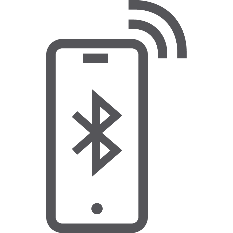 Bluetooth%20connected.png