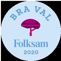 Folksam_symbol_200x200.png